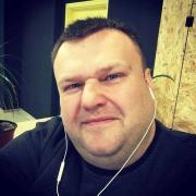Денис Еременко
