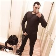 Отделочные работы в Саратове, Илья, 30 лет