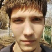 Вскрытие замков в Красноярске, Кирилл, 24 года