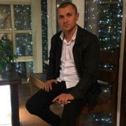 Доставка продуктов из магазина Зеленый Перекресток - Марьина роща, Антон, 38 лет