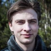 Замена материнской платы iPhone 5 в Челябинске, Ярослав, 24 года