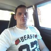 Заправка кондиционера автомобиля в Ярославле, Макс, 28 лет