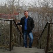 Обучение вождению автомобиля в Томске, Юрий, 38 лет