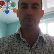 Поклейка обоев под покраску, Иса, 46 лет