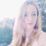 Замена кулера MacBook в Астрахани, Дарья, 29 лет