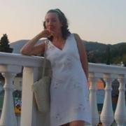 Эпиляция в Саратове, Юлия, 43 года