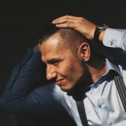 Ремонт стёкол автомобиля в Астрахани, Александр, 36 лет