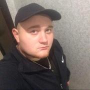 Услуги установки дверей в Красноярске, Игорь, 26 лет