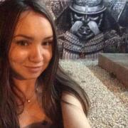 Фотопечать в Уфе, Лиана, 26 лет