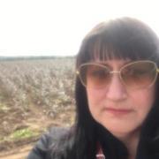 Услуги пирсинга в Нижнем Новгороде, Наталья, 44 года