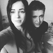 Обучение имиджелогии в Ярославле, Екатерина, 26 лет
