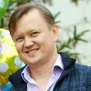 Ремонт клавиатуры Аpple keyboard в Хабаровске, Виктор, 46 лет
