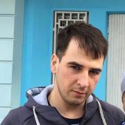 Услуги пирсинга в Краснодаре, Вячеслав, 30 лет