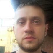 Замена втулок стабилизатора, Сергей, 31 год