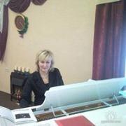 Репетитор ораторского мастерства в Ижевске, Лариса, 51 год