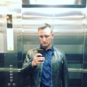 Диагностика ТНВД, Кирилл, 29 лет