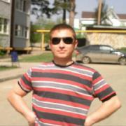 Ремонт бытовой техники в Самаре, Алексей, 32 года