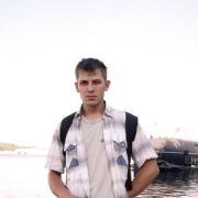 Услуги столяра-плотника, Виктор, 40 лет