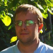Ремонт ноутбуков в Южном Бутово, Андрей, 31 год