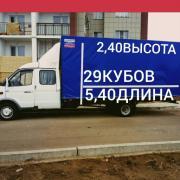 Цена покраски автомобиля Раптором в Астрахани, Расул, 45 лет