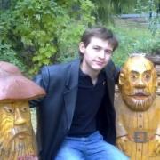 Юристы по семейным делам в Перми, Александр, 29 лет