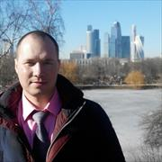 Доставка продуктов из магазина Зеленый Перекресток в Озерах, Владимир, 41 год