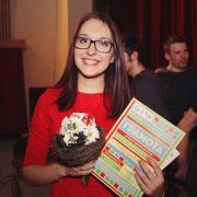 Стоимость установки драйверов в Ярославле, Вера, 24 года