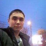 Николай Закиров