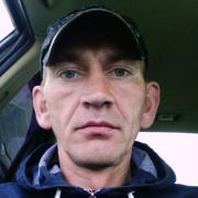 Шлифовка брусового дома в Челябинске, Дмитрий, 46 лет