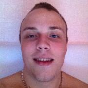 Обслуживание туалетных кабин в Томске, Данил, 26 лет