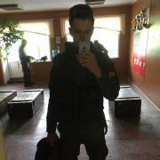 Услуги стирки в Саратове, Артем, 23 года