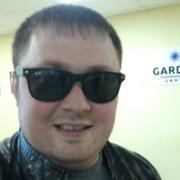 Ремонт бытовой техники в Перми, Яков, 32 года