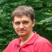 Установка котлов отопления в Владивостоке, Леонид, 38 лет