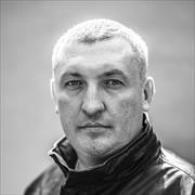 Диагностика двигателя, Евгений, 43 года
