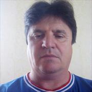 Цена монтажа дымохода, Виктор, 51 год