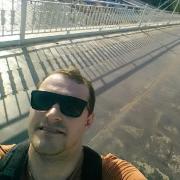 Установка холодильника в Оренбурге, Кирилл, 31 год