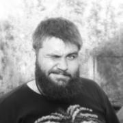 Капитальный ремонт двигателей в Саратове, Федор, 37 лет