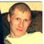 Услуга «Муж на час» в Перми, Пётр, 38 лет