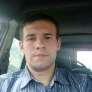 Доставка картошка фри на дом - Котельники, Владимир, 32 года