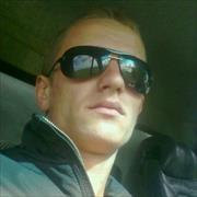 Ремонт гаража, Станислав, 44 года