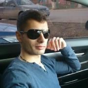 Установка столешницы, Сергей, 32 года