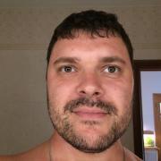 Услуги плиточника в Ростове-на-Дону, Андрей, 36 лет