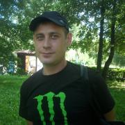 Проект производства работ на установку подъемника, Павел, 34 года