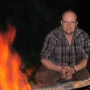 Доставка на дом сахар мешок в Звенигороде, Дмитрий, 38 лет