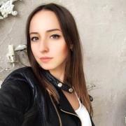 Татьяна Б., г. Москва