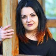 Удаление запаха в Волгограде, Виктория, 27 лет