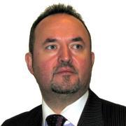 Андрей Костюченков, г. Москва