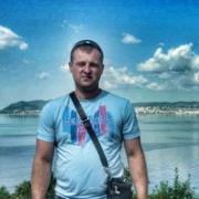 Ремонт ванной комнаты в Ульяновске, Дмитрий, 47 лет