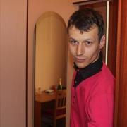 Доставка роз на дом в Балашихе, Вячеслав, 33 года