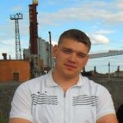 Строительство дома из сруба по ключ в Красноярске, Денис, 35 лет